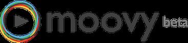 moovy beta